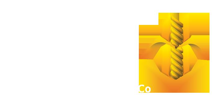 شرکت راه و ساختمانی الماس طوبی